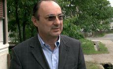 Fostul ministru al agriculturii Ioan Avram Mureșan a primit despăgubiri de la CEDO în valoare de 3.000 de euro. Ce a pățit la închisoare