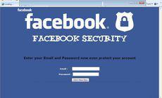 Ai fost etichetat pe Facebook într-o postare despre un accident grav? Ai putea fi victima unei campanii de phishing