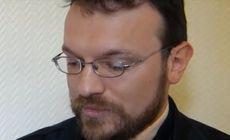 Un preot anchetat pentru agresiune sexuală asupra unui minor s-a sinucis