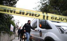 Cazul jurnalistului Jamal Khashoggi. Se fac percheziții la reședința consulului saudit din Istanbul. Ce legătură ar avea acesta cu dispariția