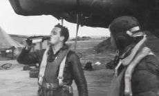 Există reîncarnare? În viața trecută, un băiat englez ar fi fost pilot nazist, în Al Doilea Război Mondial! Dovezile sunt uluitoare