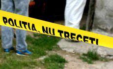 Un bărbat din Iași și-a ucis soția. Ce l-a determinat pe bărbat să facă această crimă abominabilă