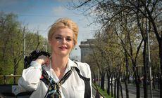 VIDEO/ Iuliana Marciuc a făcut schimbări în… clasamentul iubirii
