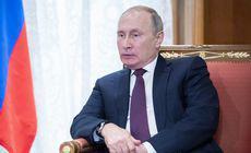 Pe cine dă vina Vladimir Putin în urma masacrului in Crimeea