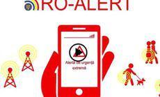 Amenzi substanțiale pentru operatorii care vând telefoane incompatibile cu RO-ALERT. Proiect de lege