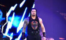 Luptătorul de wresling Roman Reigns este bolnav de leucemie. Campionul Universale din WWE iese din scenă