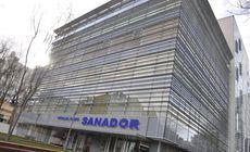 Sorina Pintea, control inopinat la spitalul privat Sanador, unde în octombrie 2018 a murit un băiețel de 1 an și 10 luni