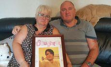 O femeie a murit de meningită, deși fusese diagnosticată cu atacuri de panică. Reacția părinților săi