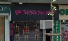 FOTO | Gabriela Firea ar vrea să închidă un sex shop din centrul Bucureștiului, susține consilierul general Ciprian Ciucu. Reacția proprietarei magazinului