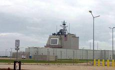 SUA intenționează să se retragă din Tratatul Forţelor Nucleare Intermediare