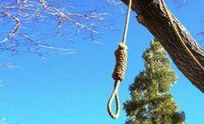 O româncă a fost găsită spânzurată într-un parc foarte circulat din Gijon