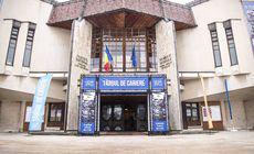 1.200 de candidați și peste 1.000 de locuri de muncă disponibile la Târgul de Cariere Târgu Mureș, din această toamnă