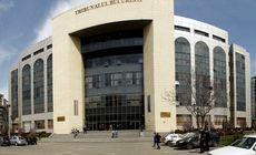 Fostă directoare în Comisia Naţională de Acreditare a Spitalelor, condamnată la 5 ani închisoare