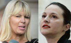 Elena Udrea şi Alina Bica au contestat arestul preventiv în Costa Rica