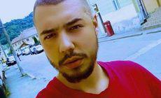 Un tânăr din Bistrița a murit într-un accident în Polonia. Vorbise ultima oară la telefon cu mama lui / FOTO