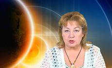 """VIDEO/ Urmăriți """"Uranissima"""", emisiunea prezentată de Urania. Previziuni pentru săptămâna 22-28 octombrie 2018"""