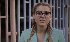 Suspectul uciderii jurnalistei bulgare Viktoria Marinova, pus sub acuzare. A recunoscut că a violat-o și a sugrumat-o