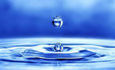 Acesta este cel mai scump lichid din lume. Cine strânge un litru poate câștiga zece milioane de dolari!
