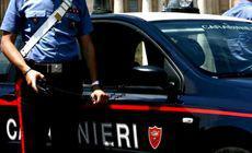 Un român din Italia a vrut să se arunce de la balcon. A fost salvat în ultima clipă