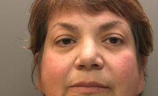 O femeie s-a dat drept medic și a înșelat, timp de 22 de ani, mii de pacienți