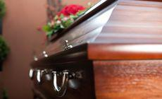 Motivul șocant pentru care un bărbat a vrut să fie îngropat cu o avere uluitoare