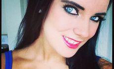 FOTO | O tânără a fost ucisă de un milionar într-un joc sexual extrem. Cum a fost găsită femeia