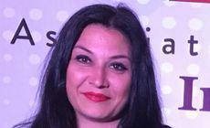 Agerpres are un nou director. Claudia Nicolae, votată de Parlament la şefia agenţiei de presă a statului