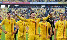 Patru motive pentru care România trebuie să câștige șase puncte din dubla cu Lituania și Muntenegru