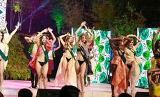 Concurentele de la Miss Earth spun că unul dintre sponsori le-a promis marele premiu dacă fac sex cu el