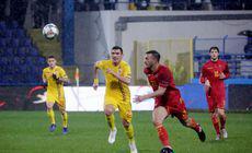 Muntenegru – România 0-1, în Liga Națiunilor. Victorie degeaba! Serbia a câștigat grupa! Noi am picat în urna a patra a tragerii la sorți pentru Euro 2020!