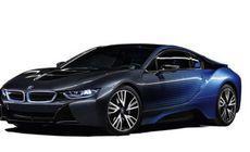 Black Friday 2018: Un BMW de 140.000 de euro a fost cumpărat pe site-ul eMag în primul minut!