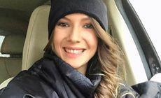 Mama Adelei Popescu, nemulțumită de hainele purtate de fiica ei. Ce i-a spus în parcarea unui supermarket