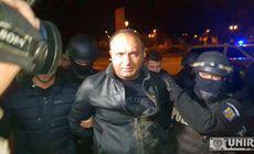 Principalul suspect în cazul atacului din scara blocului din Alba Iulia a fost reținut. Detalii șocante despre trecutul acestuia