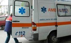 Un copil de doi ani a murit înecat cu paste! Poliția a deschis un dosar de omor din culpă
