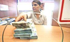 Legea conversiei creditelor în franci elvețieni a fost respinsă de Parlament