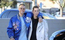 Justin Bieber și Hailey Baldwin confirmă că s-au căsătorit