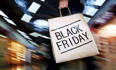 Cele mai bune oferte de Black Friday. Unde găsiți cele mai ieftine telefoane și electocasnice
