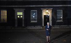 Patru miniștrii din guvernul May au demisionat după aprobarea acordului pentru Brexit