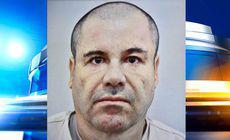 El Chapo, distrus de locotenentul sau. Ce a dezvaluit Zambada, omul care vindea 100 de tone de cocaina anual