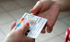 Cum faci rapid dovada domiciliului pentru a obține cartea de identitate