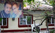 Triplu asasinat la Călăraşi. Motivul halucinant pentru care orfanul Dani şi-a omorât familia adoptivă: «Am vrut să fur maşina şi să fug în lume»