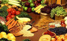 Ce se mănâncă în Postul Crăciunului. Alimente pentru curățirea trupească și sufletească