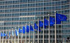 """Vicepreşedinte al Comisiei Europene, despre ordonanța pentru cei condamnați de completuri nelegale: """"Ştire incredibilă! Românii merită stat de drept"""""""