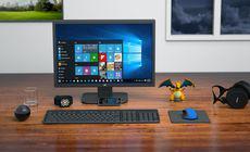 Ministerul Finanțelor achiziționează computere cu Windows 10. Cum se va derula licitația