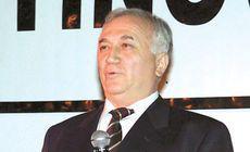Petre Badea, fost acționar la Dinamo, trimis în judecată. Ar fi mituit un fost parlamentar