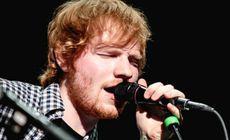 Escrocherie pe WhatsApp, cu bilete gratuite la concertul lui Ed Sheeran în România