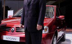 Fostul şef al Renault, Carlos Ghosn, nu are voie să-şi vadă soţia fără permisiunea instanţei