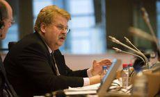 Un europarlamentar german cere activarea Articolului 7 în cazul României
