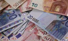 Muncitorii unei oțelării din Belgia au primit din greșeală un bonus de 30.000 de euro