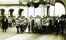 Ziua Națională a României – Cine au fost președinții României în ultimii 100 de ani. Lista lor